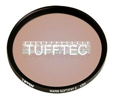 Tiffen 405WSFX5 40.5 Warm Soft/FX 5 Filter
