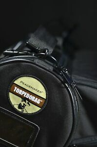 Torpedo Bags PEACEMAKER™ Single Trumpet Case
