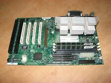 Jetway P4MBAS VIA Chipset Driver PC
