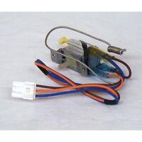 GENUNIE ELECTROLUX FRIDGE THERMOSTAT  BU-246 ETM4200SB ETM5200WB ETM4407SA
