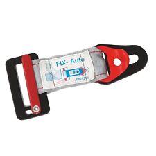 1 fix auto windoo carrycot baby comfort