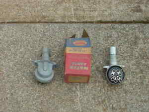 55 56 Plymouth Dodge DeSoto Chrysler NOS MoPar Dimmer SWITCH 300 Fury D500 Royal