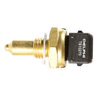 Delphi TS10270 Coolant Temperature Sensor
