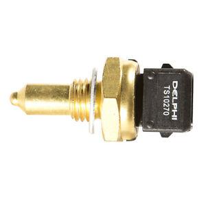 Coolant Temperature Sensor Delphi TS10270
