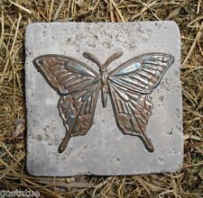 Travertine tile abs plastic mold mould butterfly tile mold