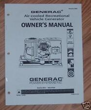 generac generator in garden power tools equipment ebay rh ebay ie