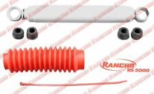 Rancho RS5143 RS5000 (TM) Shock Absorber