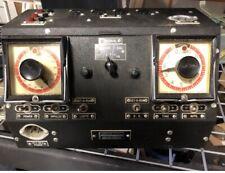 VINTAGE Arriflex Arri Production Equipment MC-8DT25-10