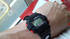 Casio VINTAGE COLLECTION TM-16 BASKETBALL TIMER MADE IN JAPAN WATCH montre NOS