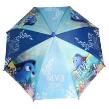 Ombrelli blu per bambine dai 2 ai 16 anni dalla Cina