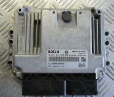 ECU ENGINE HONDA FR-V 2.2 ICDTI  0281013520