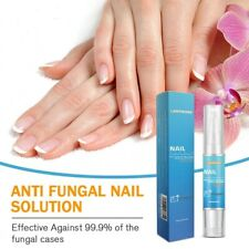 Against 99.9% Cases Nail Care Nail Regen Bio-Pen Anti Fungal Nail Solution