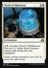 x1 Vessel of Ephemera - Foil MTG Shadows over Innistrad M/NM, English