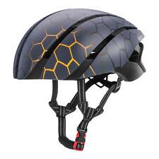 RockBros Cycling Bike MTB Protective Pneumatic Streamlined Helmet Multi-color