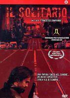 Il solitario - DVD D002148