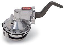 Edelbrock 1713 Performer Series Street Fuel Pump Pontiac V8 6psi 110gph