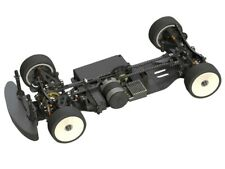 Mugen Seiki 1:10 EP 2WD MTC1 FWD Kit Frontantrieb Tourenwagen