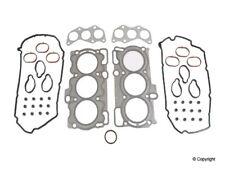 Stone Engine Cylinder Head Gasket Set fits 2006-2007 Subaru B9 Tribeca  MFG NUMB