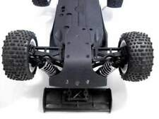 T-Bone Racing Rear Bumper - Losi Micro Truggy 37173