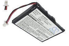 Batterie 1050mAh type IA3A227A2 IA3Y114F2 Pour Garmin Quest 2