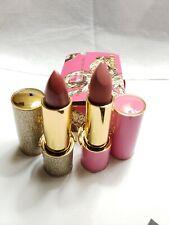 PAT McGRATH LABS Lust Mattetrance Lipstick Matte Trance Limited Edition set
