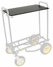 Rock N Roller Rsh10Q Quick Set Shelf for R8, R10, and R12 Multi-Carts