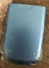NEW OEM OEM BST274AKA BATTERY FOR SAMSUNG SCH-N33FOR SAMSUNG SCH-N330 Light Blue