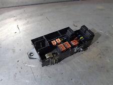 buy car fuses fuse boxes for 1999 subaru impreza ebay rh ebay co uk