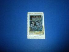 BECHSTEIN 4 Fairy Tale stamps 1910 Piedmont T333? Wentz tobacco premium
