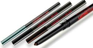 MAYBELLINE Lasting Drama 24H Waterproof Automatic Gel Eyeliner - various shades