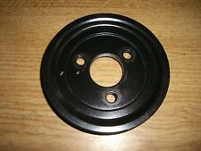 Riemenscheibe Servopumpe Pulley Power Steering Pump Lancia Thema 8.32 46129992