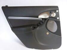 Türverkleidung links hinten Leder FORD FOCUS KOMBI (DNW) 1.4 16V