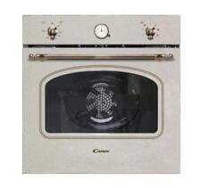 CANDY FCC604AV FORNO MULTIFUNZIONE VENTILATO CLASSE A 65 LT 60 CM AVORIO