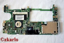 NEW HP Mini-Note 2133 Netbook MOTHERBOARD 482277-001 w/C7-M 1.6Ghz CPU laptop