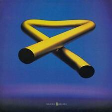 Mike Oldfield-Tubular Bells Ii (Nuevo Vinilo Lp)