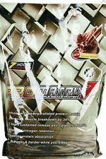 Promatrix 7  5lbs whey protein