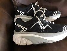 MBT Zee Mens Running Shoes 10D