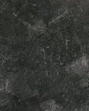 D-C-Fix Sticky Back Plastic Self Adhesive Vinyl AVELLINO Slate Grey 67.5cm X 2m