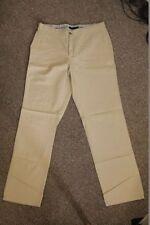 Tommy Hilfiger Regular 34L Trousers for Men
