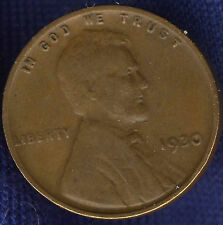 1930-P Lincoln ** 99 CENTS most Wheat Penny FREE SHIP 3 diff coin minimum