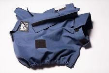 Porta Brace Camera Body Armor