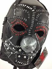 Slipknot Clown Costume Mask Shawn Crahan #6