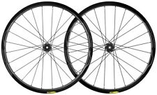 MAVIC XA PRO CARBON 29 WHEELSET BOOST MTB Enduro XC 29er Wheels NEW *MAVIC SALE*