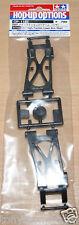 Tamiya 54142 DB01 High-Traction Lower Arm (Rear) (DB-01/DB02/TRF511/TRF503) NIP