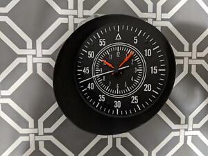 1971 Dodge Challenger Rallye Clock