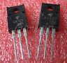 5pairs/10PCS  2SA1837 + 2SC4793 A1837 C4793 Transistor NEW