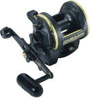 Daiwa Sealine Slosh SL20 Lightweight 4 Ball Bearing Smooth Drag Sea Fishing Reel