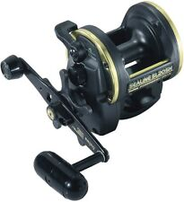 Daiwa Sealine Slosh SL20 Lightweight 4 Ball Bearing Smooth Drag Sea Fishing Reel