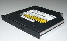 Hitachi LG GSA-T20N Laufwerk IDE Slim für Acer Aspire 5520, 5520G, 5710, 5710G