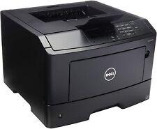 Dell S2830DN Smart Monochrome Laser Printer 1200 x 1200 DPI in original box